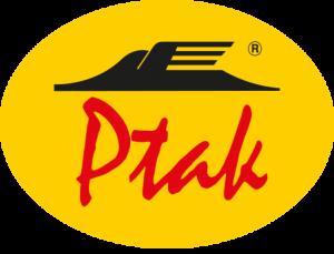 Największe centrum hurtowego handlu odzieżą w Polsce